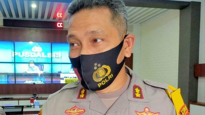 Korban Tewas Over Dosis Pesta Miras Oplosan di Kota Blitar Jadi 3 Orang