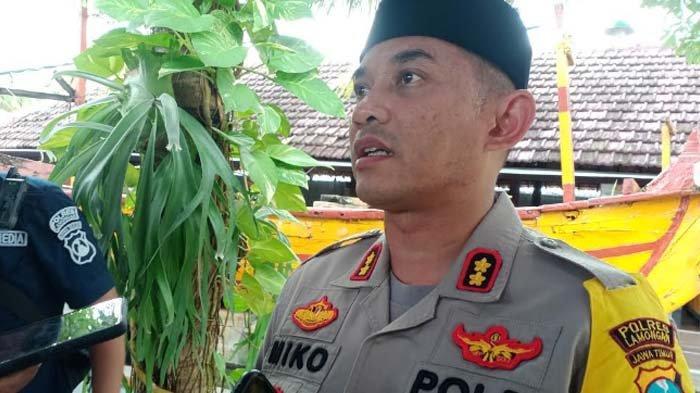 49 RT di Lamongan Jatim Diberlakukan PPKM Mikro, begini Skenario Pendanaan dan Pelaksaannya