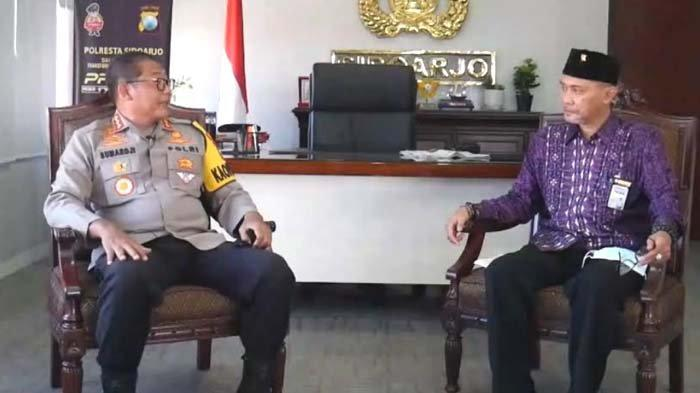 Wawancara Eksklusif Bersama Kombes Pol Sumardji: Tak Bisa Melupakan Kekalahan di Final AFF