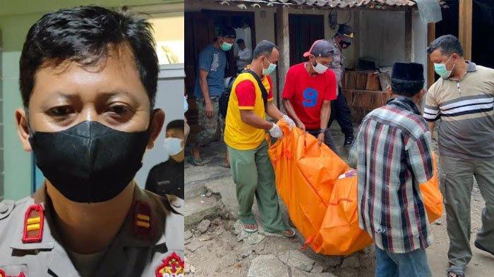 Cucu Pembunuh Nenek di Ponorogo akan Dibawa ke Psikiater RS Bhayangkara Polda Jatim