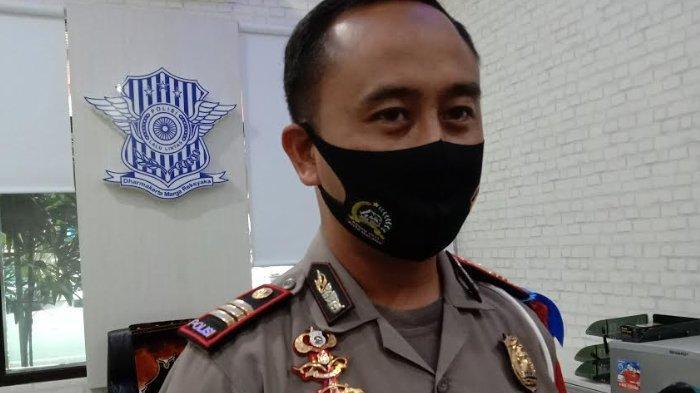 Hari Pertama Operasi Patuh Semeru, 195 Pengendara di Kota Malang Dapat Surat Tilang