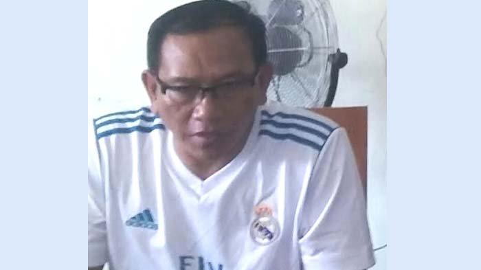 Polisi Limpahkan Kasus Penganiayaan dan Perusakan Rumah Warga Situbondo kepada Jaksa