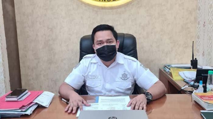 PNS Pemkab Jember dan Kontraktor Jadi Tersangka Dugaan Korupsi Rehab Pasar Balung Kulon