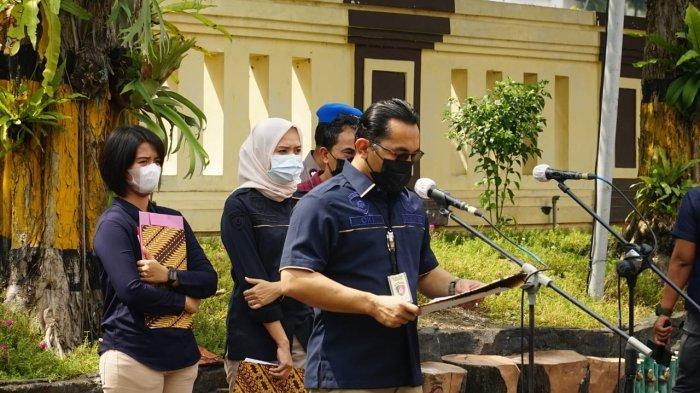 Waspadai Aksi Kejahatan di Surabaya saat Sahur hingga Pagi Hari