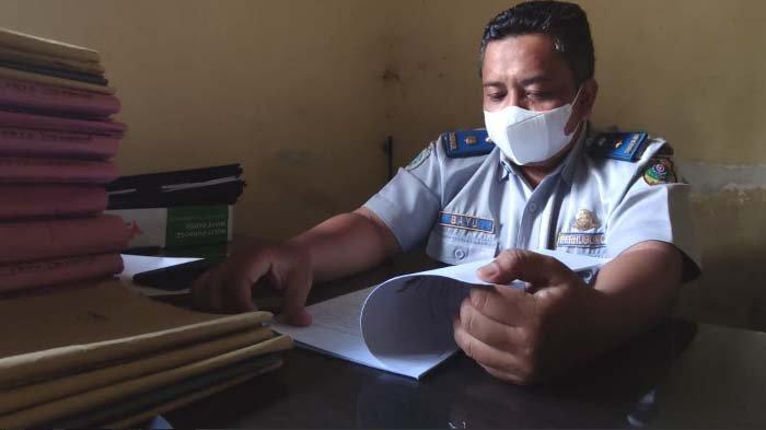 Skenario Penjemputan Kepulangan Dua Pekerja Migran Asal Bondowoso dari Malaysia