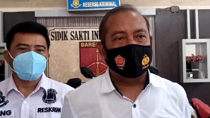 Dibayangi Penjara 1 Tahun, Anggota DPRD Tulungagung Segera Dipanggil Akibat Langgar PPKM level 4