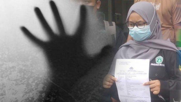Sikap Aneh Perawat yang Diduga Remas Pasien Perempuan di Ruang IGD RS Haji, Kasus Perawat Cabul Baru