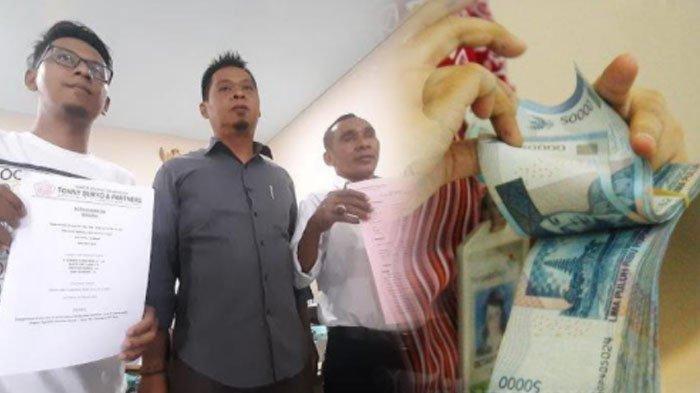 Terima Dana dari Salah Transfer Bank Dipidana di Surabaya, Ini Cara Menghadapi Jika Alami Kasus Sama