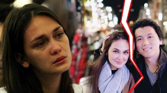 Alasan Sebenarnya Kasus Video Asusila Luna Maya dan Cut Tari Diungkit-ungkit Lagi