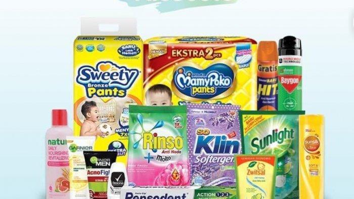 Update Katalog Promo Alfamart dan Indomaret 12 Juli 2020: Diskon Akhir Pekan untuk Kebutuhan Dapur