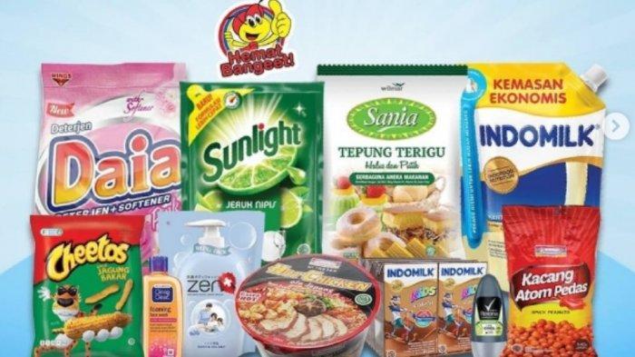Promo Alfamart dan Indomaret 3 September 2021, Gebyar Diskon Awal Bulan untuk Kebutuhan Dapur