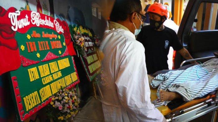FAKTA-FAKTA Kecelakaan Maut di Poncokusumo, Bocah 7 Tahun Menyusul Tewas, Alasan Perjalanan Terkuak