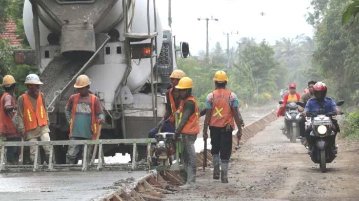 BSI Kucurkan CSR Senilai Rp 7 Miliar kepada Satgas Covid Banyuwangi