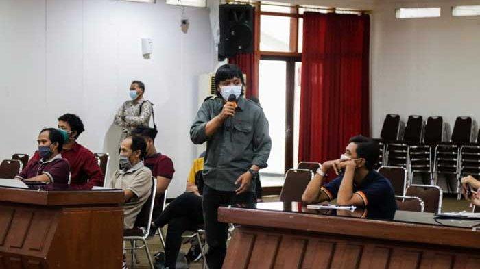 Pemkot Kediri Gelar Lomba Foto Cerita Kelompok Informasi Masyarakat