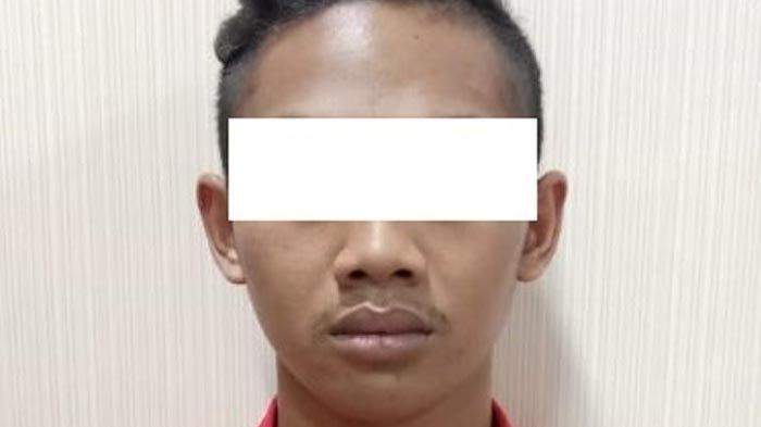 Pakai Aplikasi Jodoh, Pemuda Ini Malah Cari Kesenangan Sesaat ke Gadis Surabaya 16 Th, Endingnya