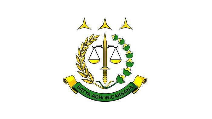 Pusat Pemulihan Aset Kejaksaan RI akan mengadakan Lelang Barang Rampasan Negara melalui KPKNL Jember