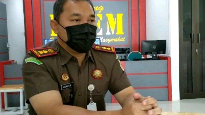 Kepala Bapenda Diperiksa Bersama 19 Saksi, Kejari Madiun Segera Tetapkan Tersangka Korupsi PBB P2