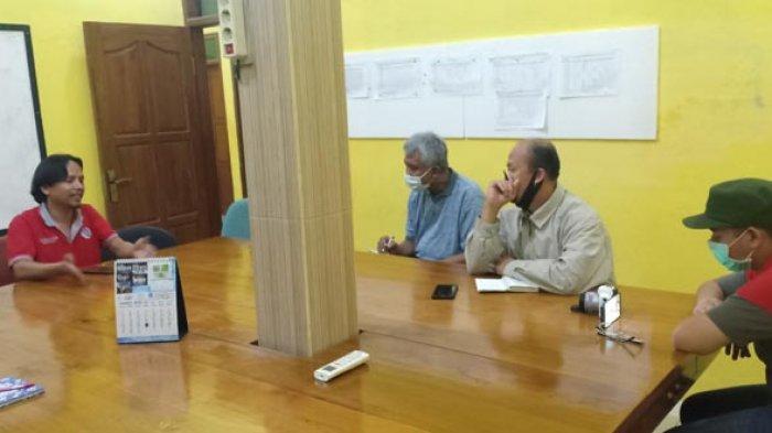 Respons Kementerian Peternakan Usai Peternak di Kabupaten Madiun Bagi-bagi Ayam Gratis