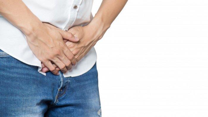 LIFEPACK: Kenali 6 Efek Samping Obat Alfuzosin Serta Dosis yang Tepat Mengonsumsinya