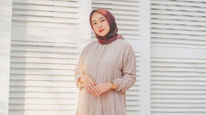 Akun Instagram Kenasti Arnita Putri Jadi Lahan Endorsement