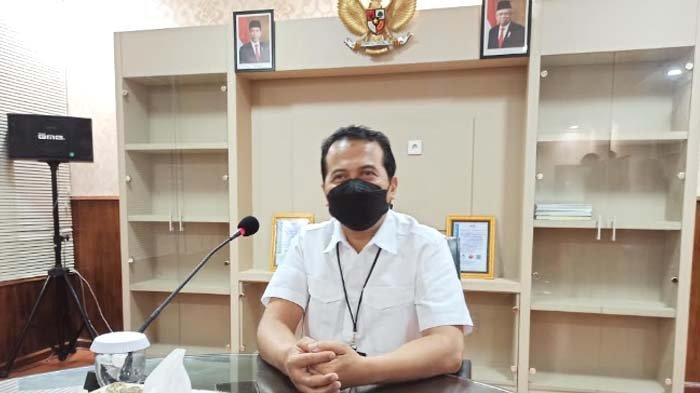 Pendaftaran CPNS dan PPPK Pemprov Jatim yang akan Dibuka pada Mei 2021