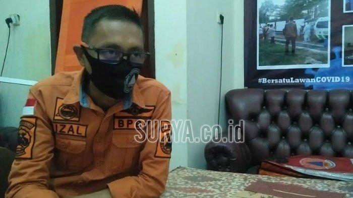 Anggaran BTT Penanganan Covid-19 di Kabupaten Bangkalan Masih Terserap 16 Persen