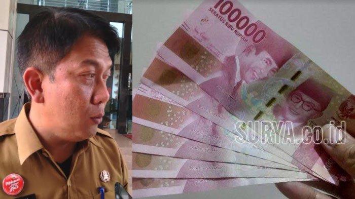 PPKM Darurat, Warga Kabupaten Malang Diminta Membayar PBB Tepat Waktu