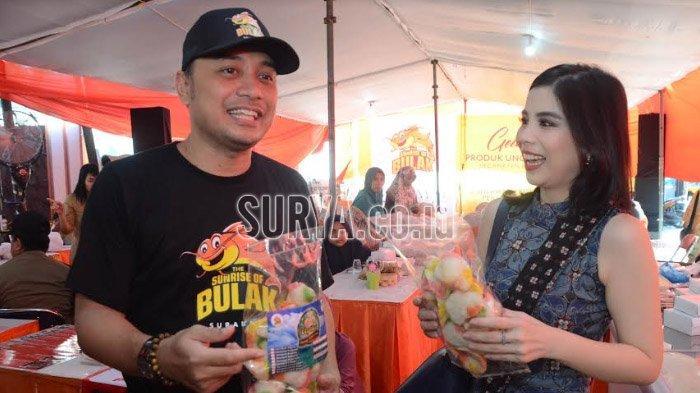 Senin, Bawaslu Surabaya Panggil Kepala Bappeko Eri Cahyadi, Dimintai Keterangan Terkait Ini