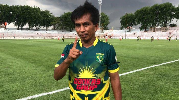 Piala Dunia U-20 Resmi Ditunda, Begini Nasib Stadion Gelora Bung Tomo dan Stadion Gelora 10 November