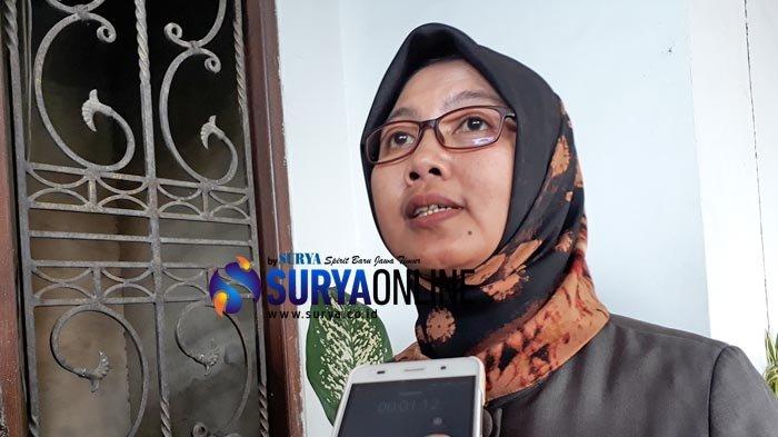 Pemkot Surabaya Buka 1.560 Formasi CPNS-PPPK 2021, Ini Rinciannya
