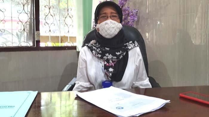 Persiapan PTM di Pasuruan hampir 100 Persen, Beberapa Kendala Vaksin untuk Guru dan Tenaga Pendidik