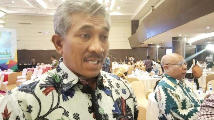 Sejumlah Daerah di Jatim Siap Buka Sektor Pariwisata, Disbudpar: Protokol Kesehatan Harus Ketat