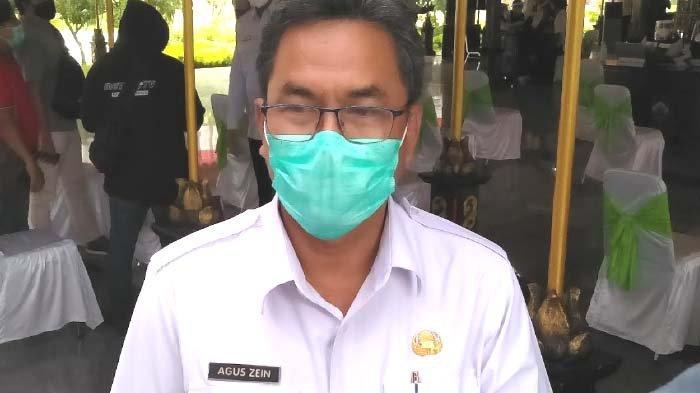 Pemkab Bangkalan Madura Terapkan PPKM Mikro di Empat Kecamatan ini
