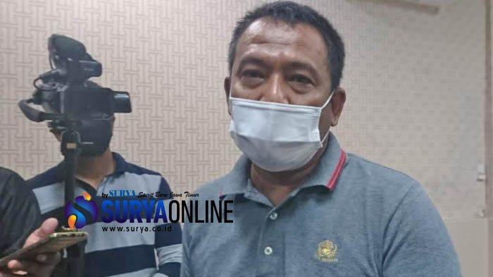 PPDB Surabaya 2021:Tahapan Dimulai, Jarak Titik Rumah Calon Siswa Sudah Terpantau
