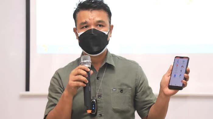 Pemkot Buka Layanan Wasit Vaksin, Solusi Ribuan Warga Surabaya Tak Dapat Sertifikat Vaksin
