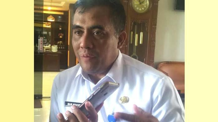 UPDATE Corona di Situbondo: 6 Anak Positif Terpapar Covid 19, Ortu Diminta Berperan Mencegah