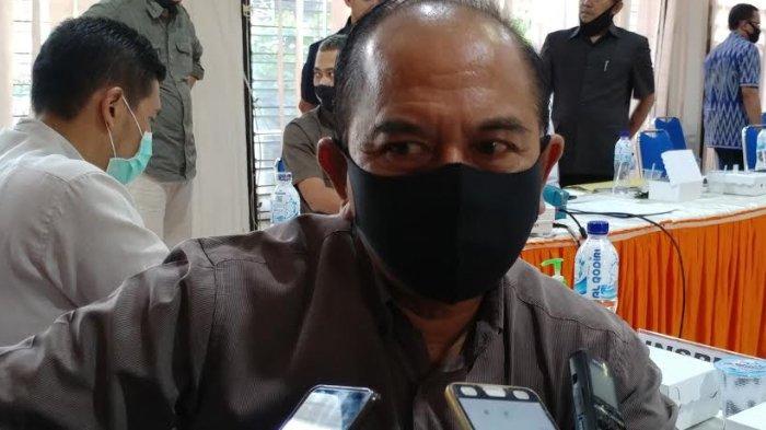 Inspektorat Jatim Kini Jalankan Fungsi Pencegahan Korupsi