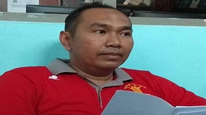 250 Warga Binaan LP Blitar Diusulkan Dapat Remisi Hari Raya Idul Fitri
