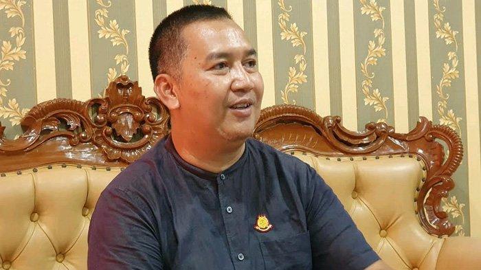 Berawal Staf Ahli DPR RI Meminta Data Madin Pasuruan, Plt Kepala Kemenag Terseret Penyunatan BOP