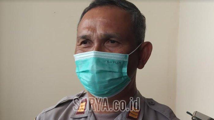 Tiga Polsek di Wilayah Hukum Polres Batu Tidak Lagi Layani Penyidikan