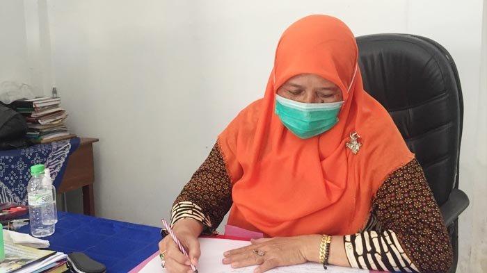 Nasib PPDB Sekolah Dasar di Lumajang, 56 Sekolah Kosong Pendaftar