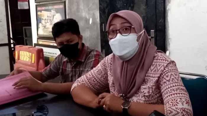 4 Pelatih Silat di Tulungagung Terancam 12 Tahun Penjara, 2 Anak Jadi Tersangka Tak Bisa Didiversi