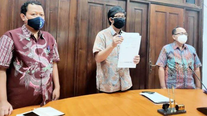 PTPN XI GandengUNJ Suport Program Merdeka Belajar di Kampus Merdeka