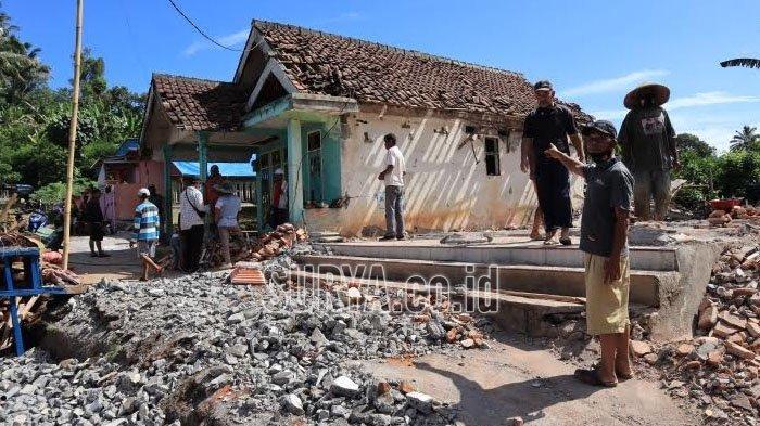 Pasca Gempa Bumi di Jawa Timur, Pertamina Pastikan Sarana dan Fasilitas Distribusi Energi Aman