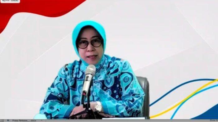 Alumni Swedia Ingatkan Pentingnya Potensi Blue Economy untuk Wujudkan Indonesia Tangguh