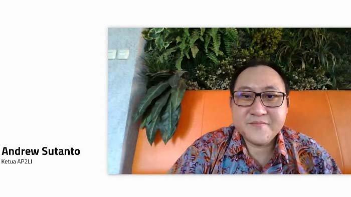 AP2LI : Kualitas Gambar Video dari Talk Fusion Bagus