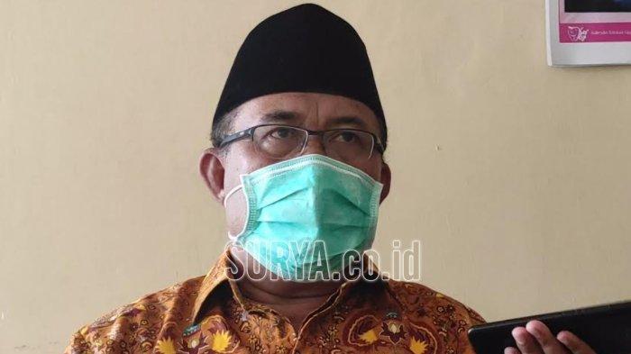 Guru Agama Islam di Kabupaten Ponorogo Berharap PPG Bisa Kembali Dilaksanakan, Ini Alasannya