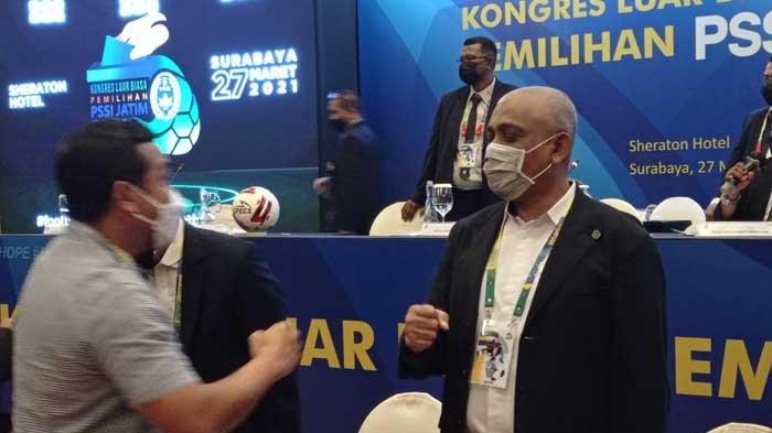 Kompetisi Liga 3 Tingkat Jawa Timur Bergulir Mulai Agustus 2021