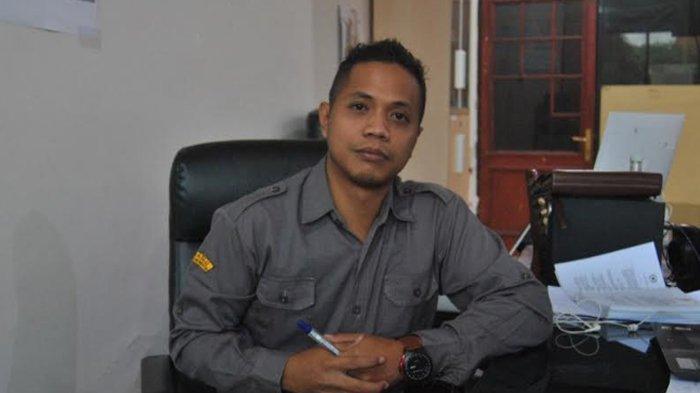 Bawaslu Surabaya Laporkan ASN Dinas Pendidikan Jatim Karena Ikuti Penjaringan Parpol