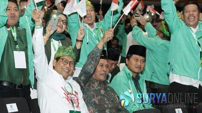 DPW Jatim Ungkap Kriteria Calon Sekjend PKB